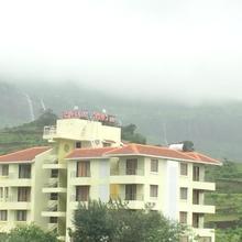 Hotel Shiva`s Inn in Trimbakeshwar