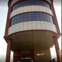 Hotel Shivay Blue in Daltenganj