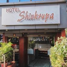 Hotel Shivkrupa in Khed