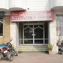Hotel Shivlok in Raiwala