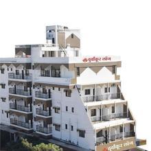 Hotel Shivneri Durvankur Lodge in Latur