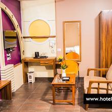Hotel Shivrai in Pen