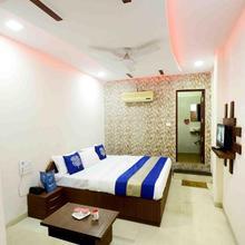 Hotel Shivrattan in Indore