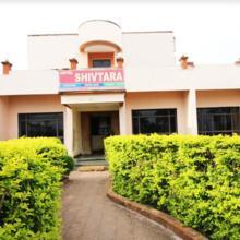 Hotel Shivtara in Vadgaon Kasba