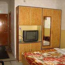 Hotel Shraddha in Banda