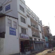 Hotel Shradha in Sabaur