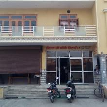 Hotel Shree Bankey Bihari in Mathura