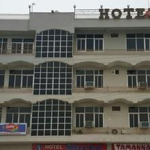 Hotel Shree in Beawar