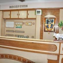 Hotel Shree Darshan in Dwarka
