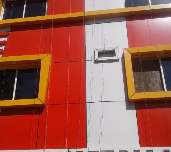 Hotel Shree Dev Palace in Ujjain