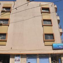 Hotel Shree Gurukrupa in Dwarka