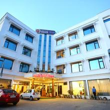Hotel Shree Hari Niwas, Katra in Dami