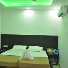 Hotel Shree Hari in Orai