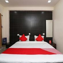 Oyo 22889 Hotel Shree Ji in Bhopal