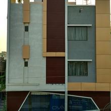 Hotel Shree Ji in Morena