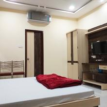 Hotel Shree Keshav in Beawar