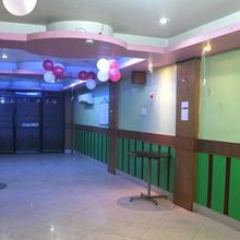 Hotel Shree Krishna International in Shrirampur