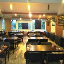 Hotel Shree Krishna Leela in Udupi