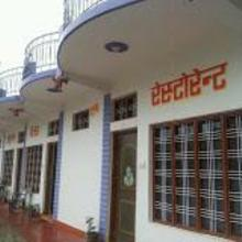 Hotel Shree Krishna Palace in Sahaspur