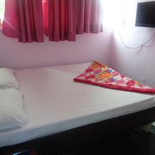 Hotel Shree Laxmi Palace in Majra