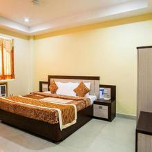 Hotel Shree Palace in Dami
