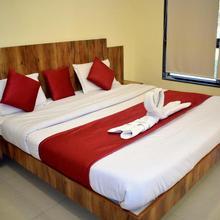 Hotel Shree Pratham Milan in Udaipur
