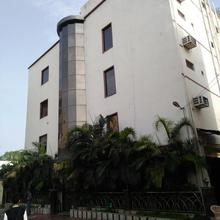 Hotel Shree Sai Shraddha in Kotarlia