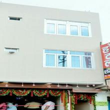 Hotel Shree Shagun in Kanpur