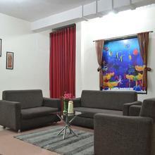 Hotel Shree Shine in Satna