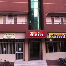 Hotel Shree Tara in Kotarlia
