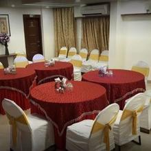 Hotel Shree Vatika in Bhopal