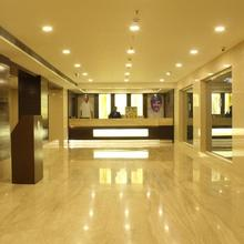 Hotel Shree Venkateshwara in Secunderabad