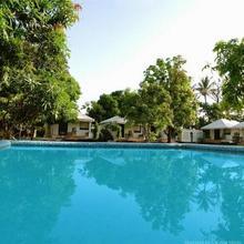 Hotel Shree Vilas in Udaipur