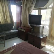 Hotel Shreenath Palace in Ujjain