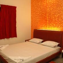 Hotel Shreenithi in Andaman