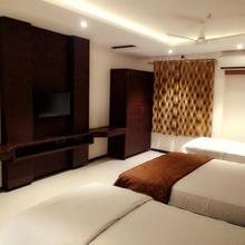 Hotel Shreeram in Ujjain