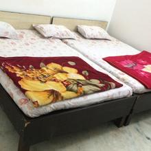Hotel Shri Bhanwar Deep in Nathdwara