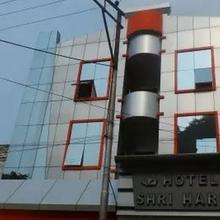 Hotel Shri Hari in Raiwala