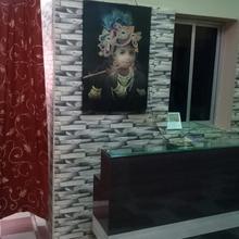 Hotel Shri Hari in Saraikela