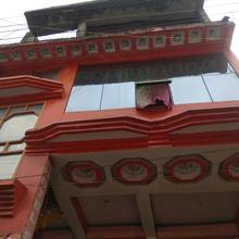 Hotel Shri Krishna in Champawat