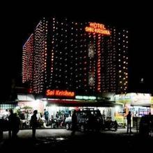 Hotel Shri Krishna in Shirdi