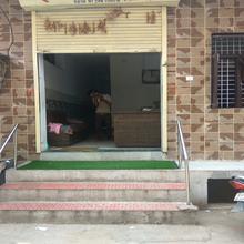 Hotel Shri lalji in Kota