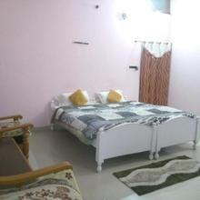 Hotel Shri Mahant in Orchha