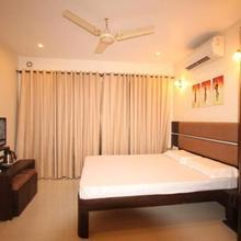 Hotel Shri Nivas in Hoshangabad