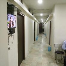 Hotel Shri Palace in Katni