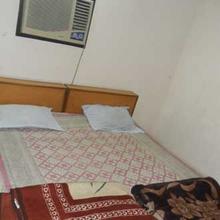 Hotel Shri Prakash Inn in Lalitpur