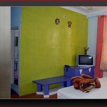 Hotel Shri Radha in Bina