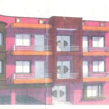 Hotel Shri Radhe in Somnath