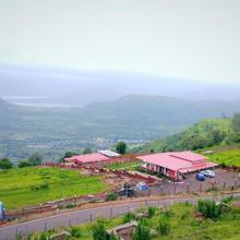 Hotel Shrileela in Satara