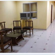 Hotel Shringar in Raigarh